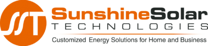 Sunshine Solar Technologies