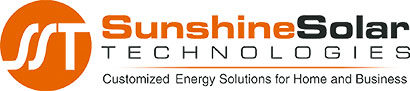 https://sunshinesolartech.com/wp-content/uploads/2017/03/cropped-SST-Logo-high.jpg